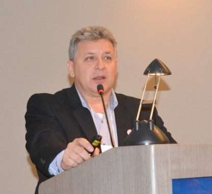 Tadeu Neworal