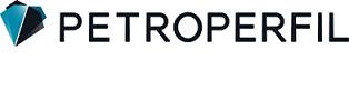 PETROPERFIL