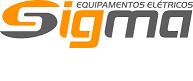 SIGMA Equipamentos Elétricos